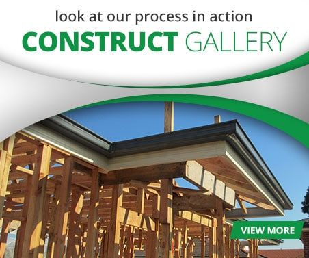 Our Construction Gallery