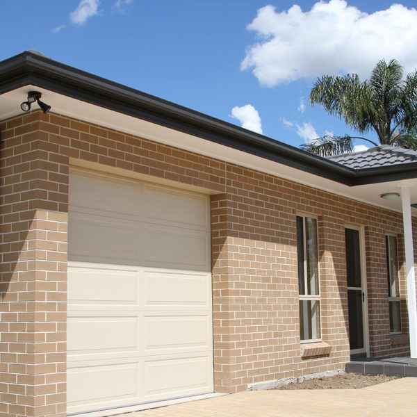 Our Amazing Granny Flats Come with Warrantees That Exceed National Standards