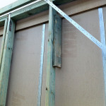 Knauf Fir Rated Wall System