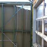 Service Rouphin Feeds & Aluminium Windows Installed With Quality & To Australian Standards