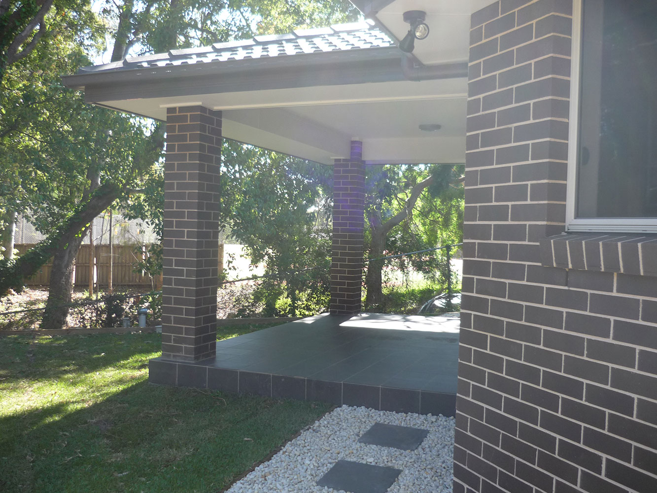 granny flat builders chatswood licensed professionals