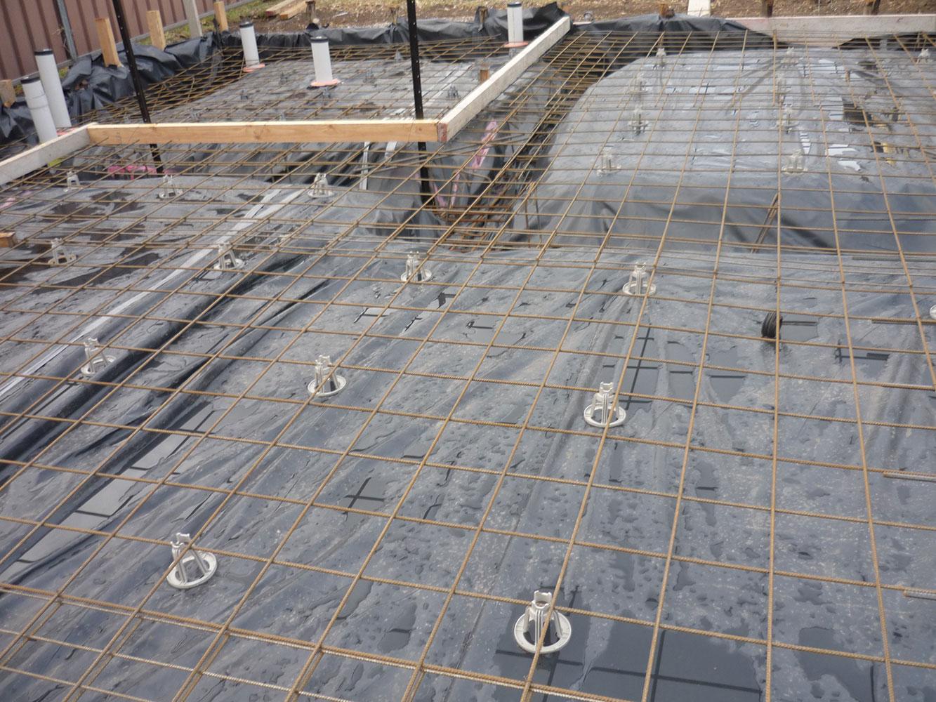Granny Flat Builders Burwood Experienced Amp Licensed