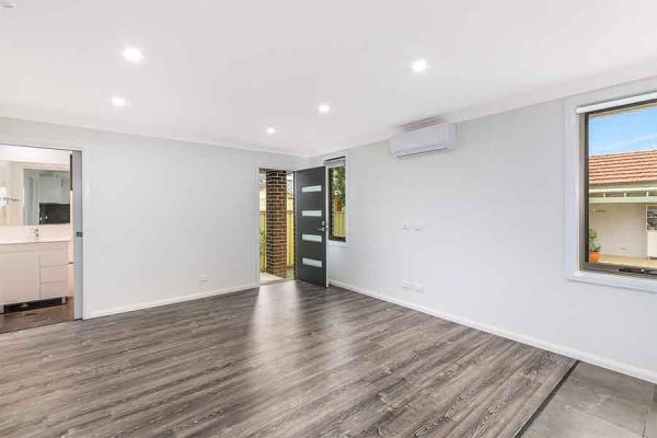 granny-flat-builders-manly-living-area