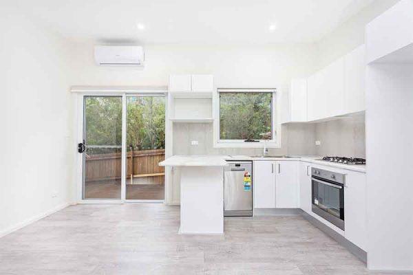 granny-flat-builders-roseville-kitchen