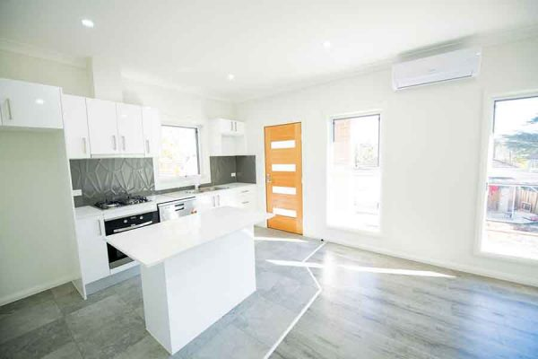 granny-flat-builders-willoughby-kitchen
