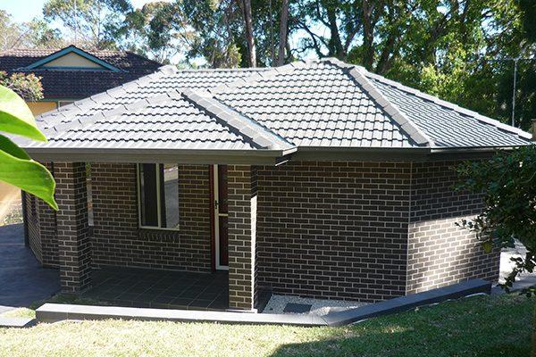granny-flat-builders-gladesville-exterior