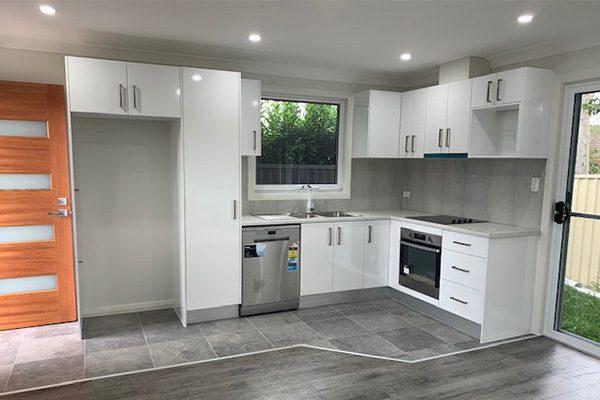 granny-flat-builders-gladesville-kitchen